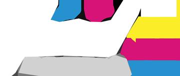 Vivid Imaging Solutions Logo